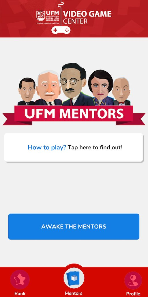 2. UFMMentorhome