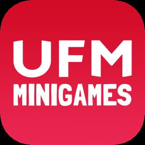 ADI1-UFM-Mini-Games-App-Icon